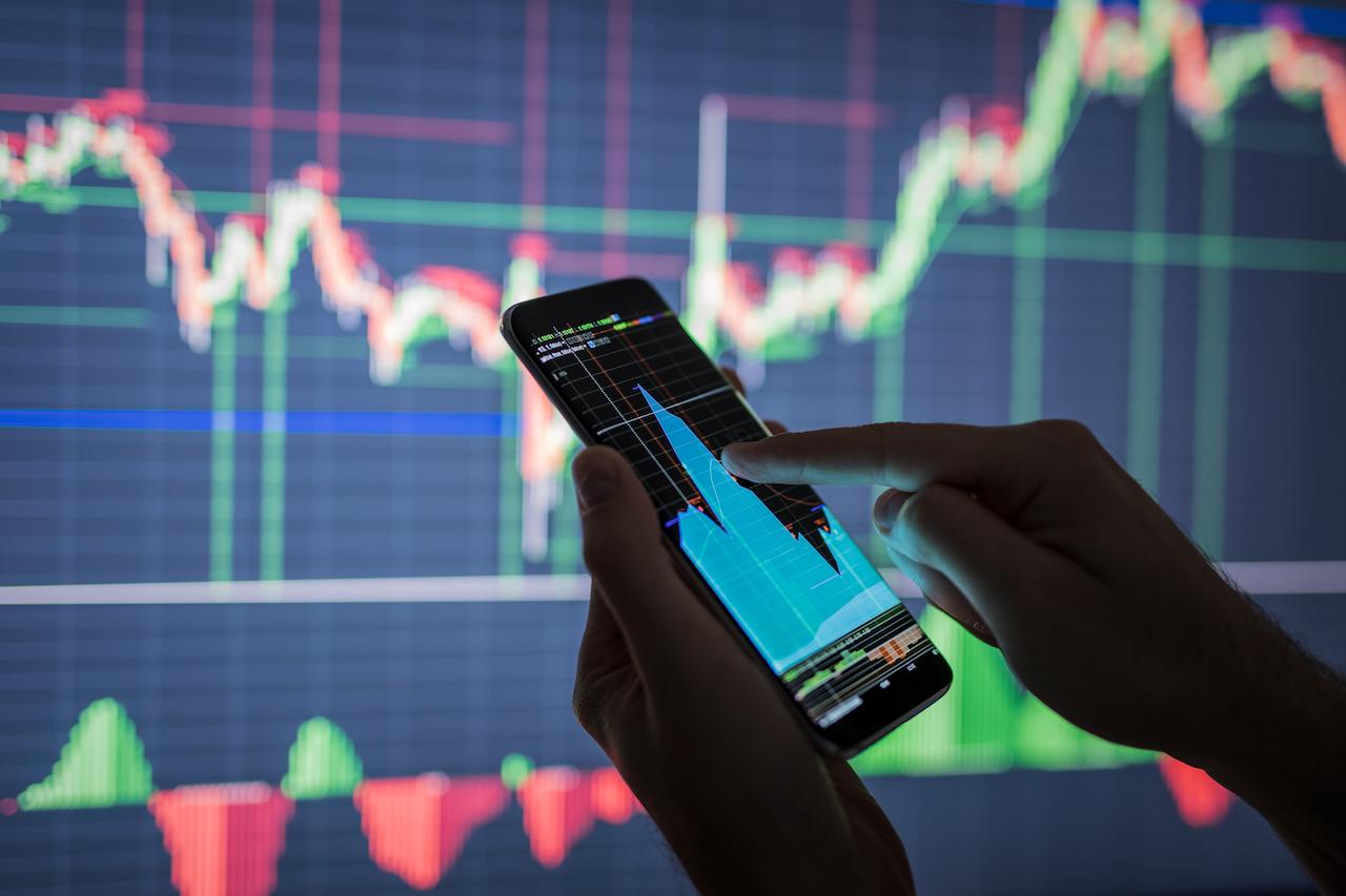 Düşük Riskli Kripto Para Yatırımı