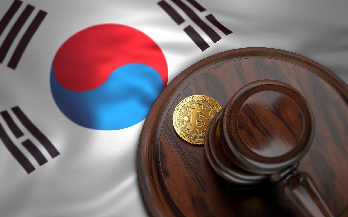 Güney Kore Kripto Para Yatırımlarından Vergi Alabilir