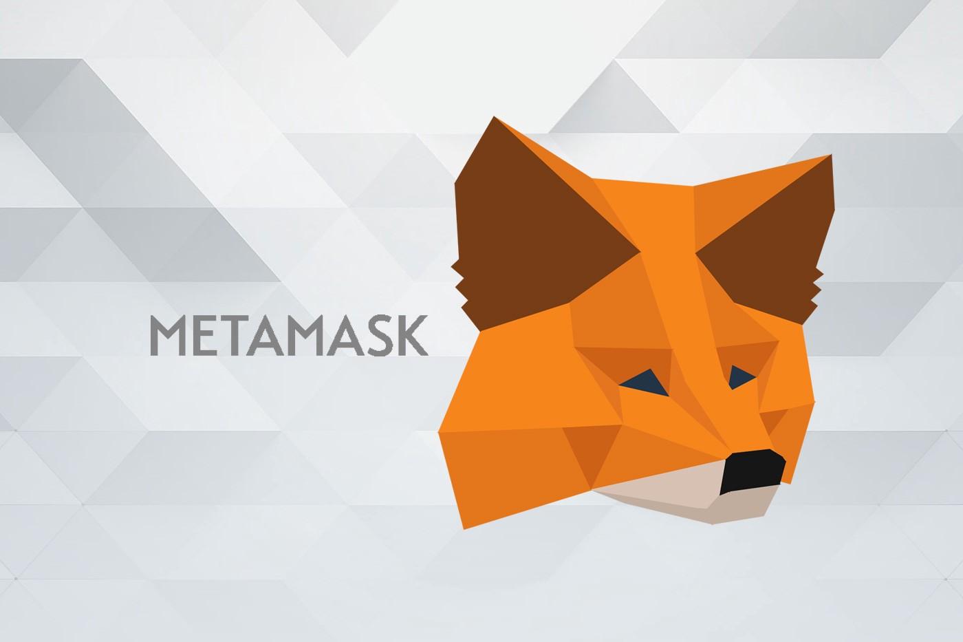 Google MetaMask Uygulamasını Yeniden Ekledi