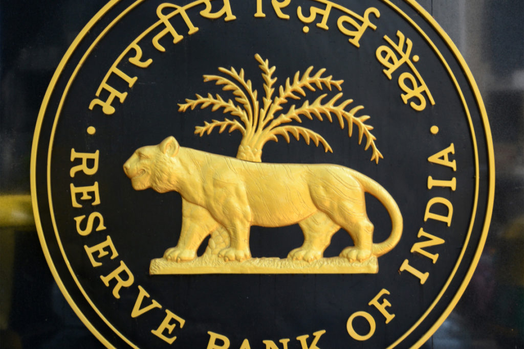 Hindistan Merkez Bankası Kripto Para Yasağı