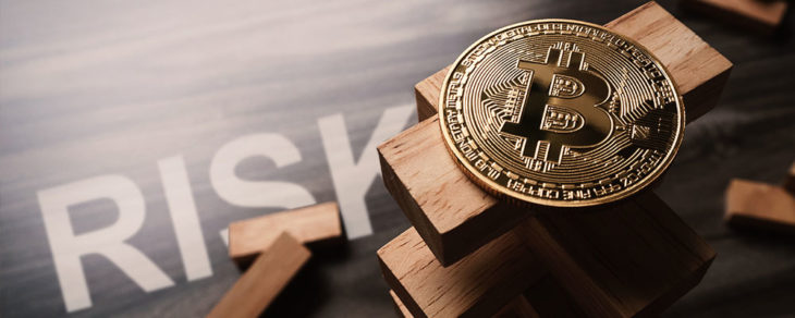 Kripto Paralarda Risk Yönetimi