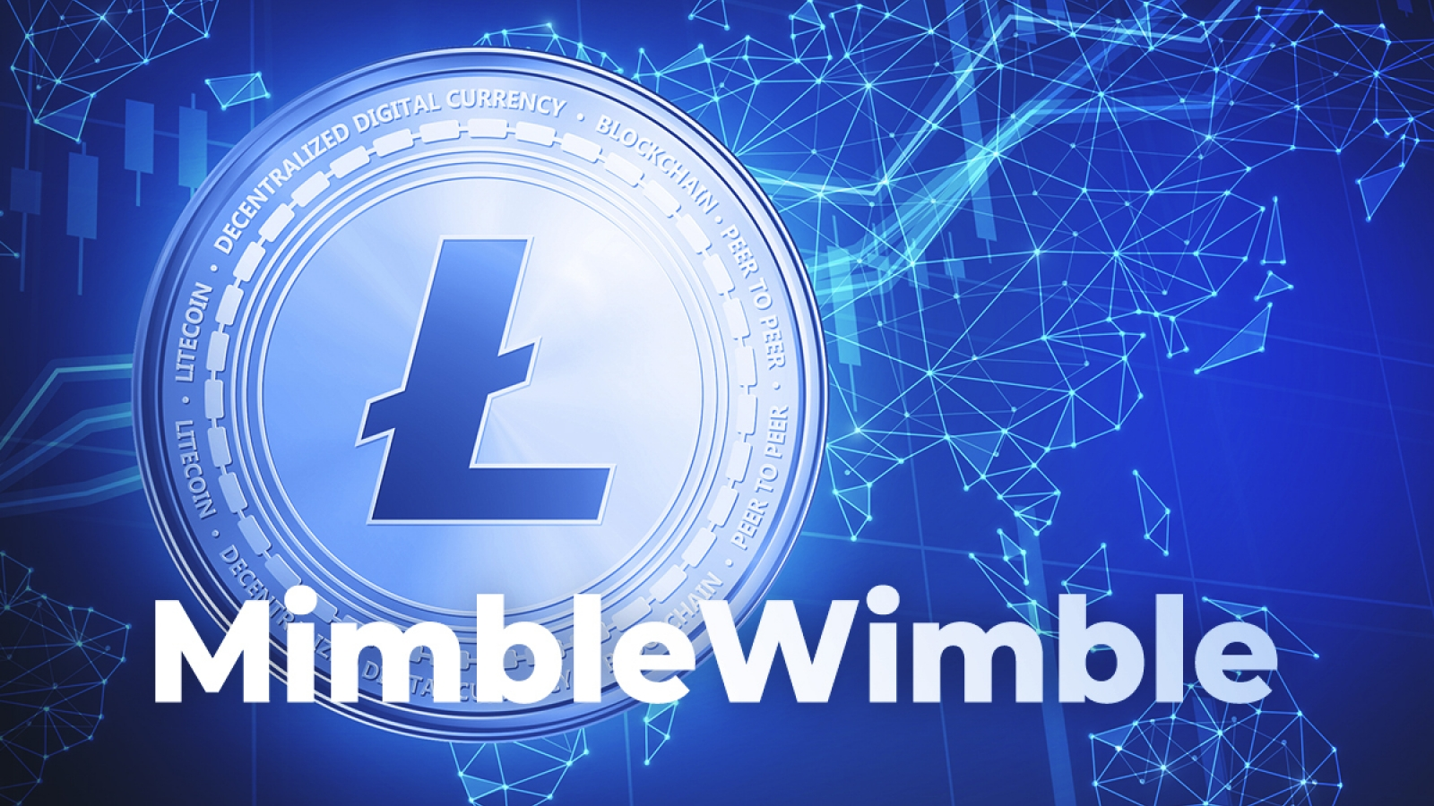 Litecoin'in LTC Beklenen Mimblewimble