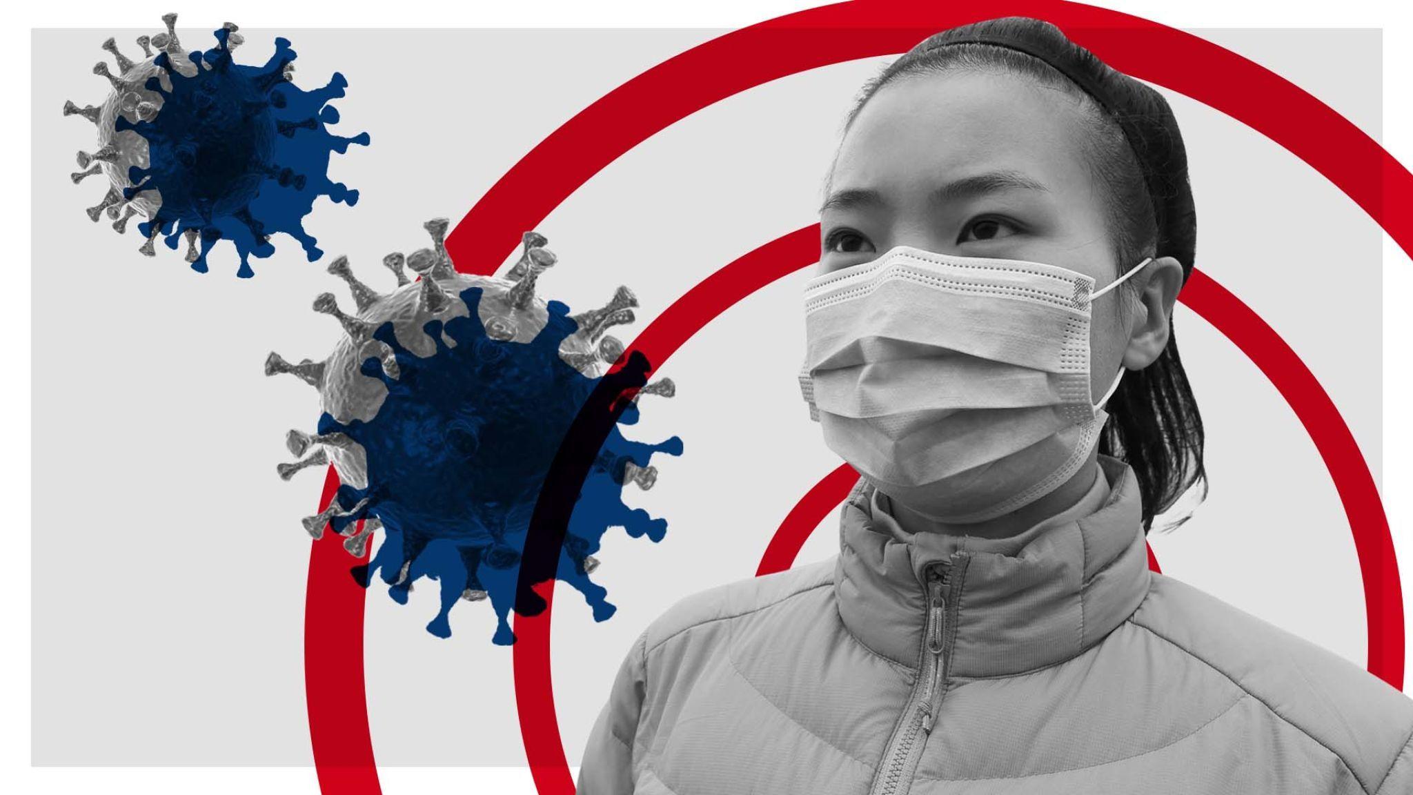 Madencilik Cihazları Coronavirus'ten Ötürü Teslim Edilemiyor