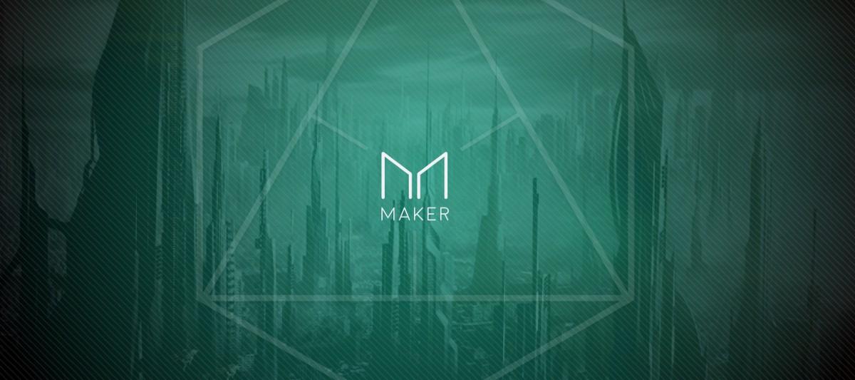 Maker MKR Nedir ve Nasıl Satın Alınır