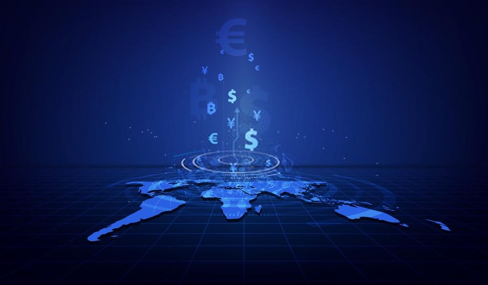 Merkez Bankası Dijital Para