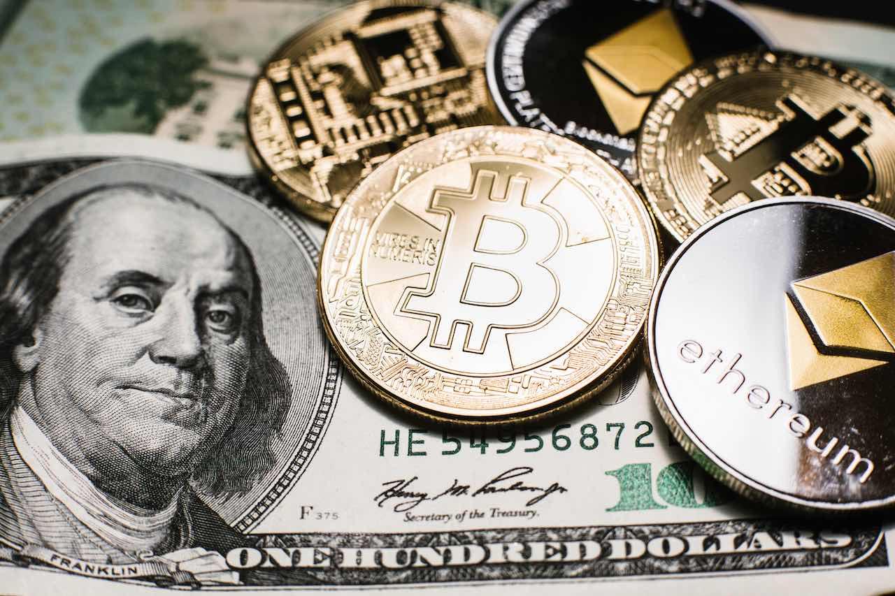 Negatif Faiz Oranları ve Bitcoin BTC