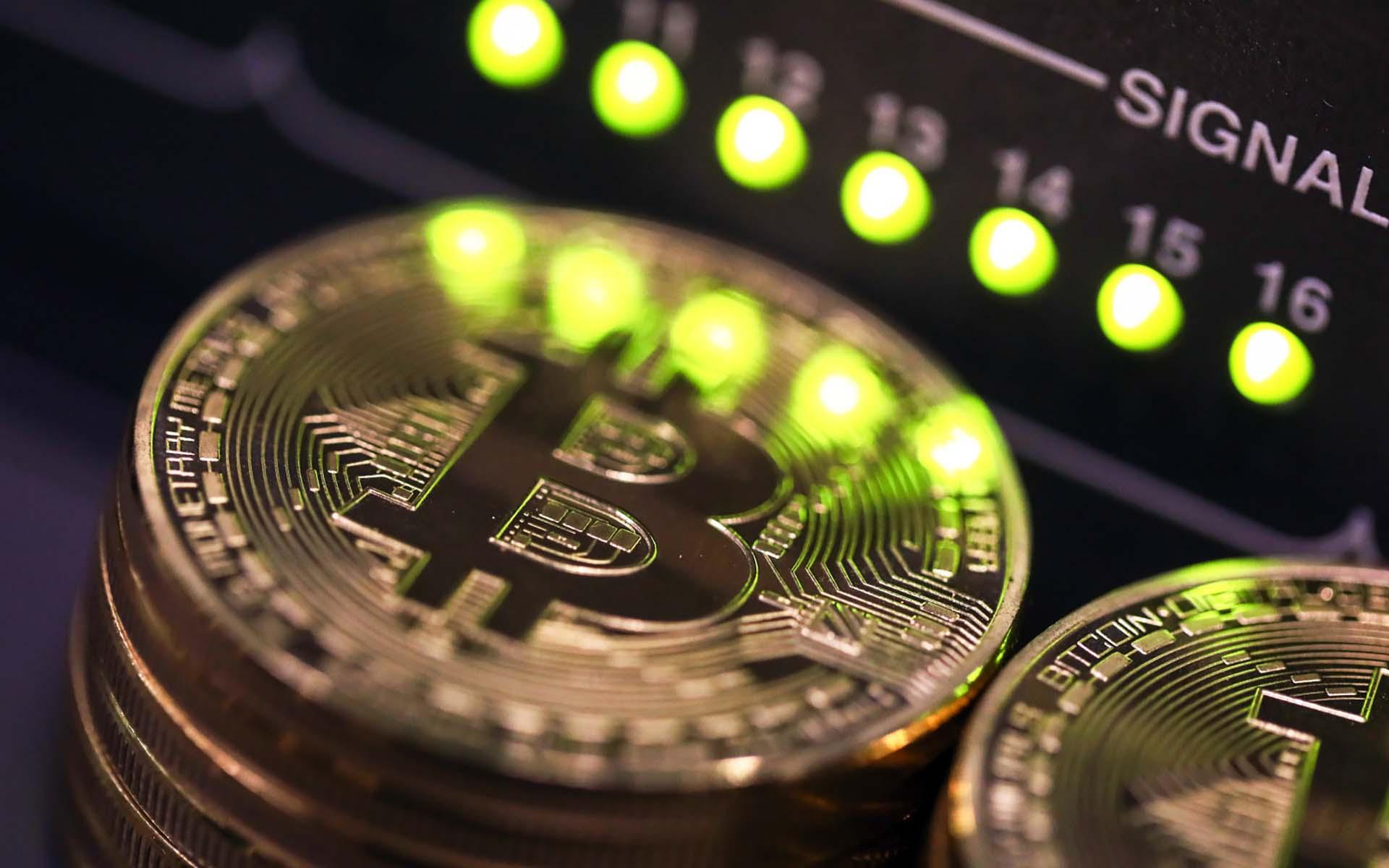 Ortalam Bitcoin Onay Süresi