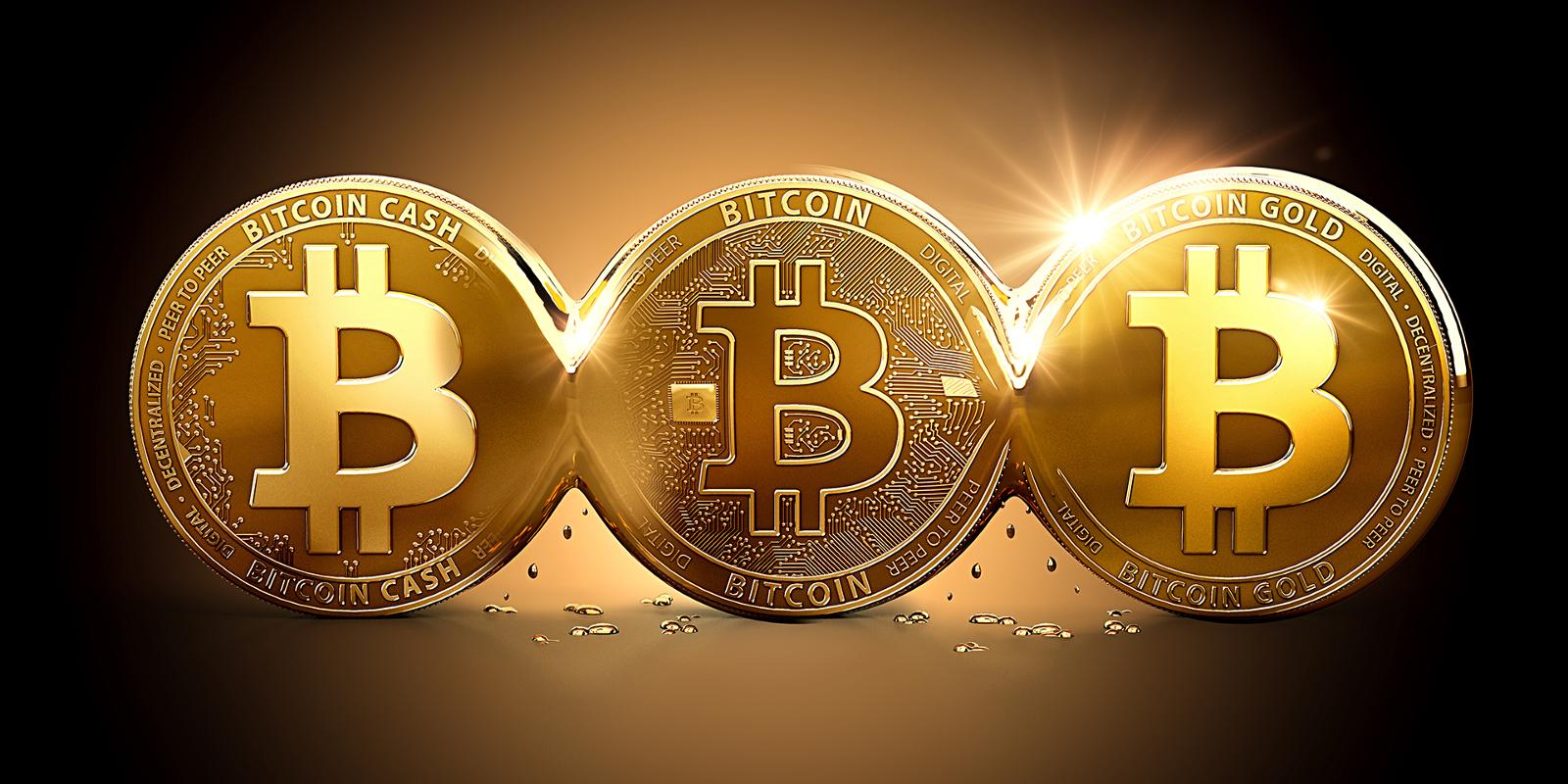 Popüler Analist Çok Tartışılan 100.000 Dolarlık Bitcoin BTC Tahminine Açıklık Getirdi