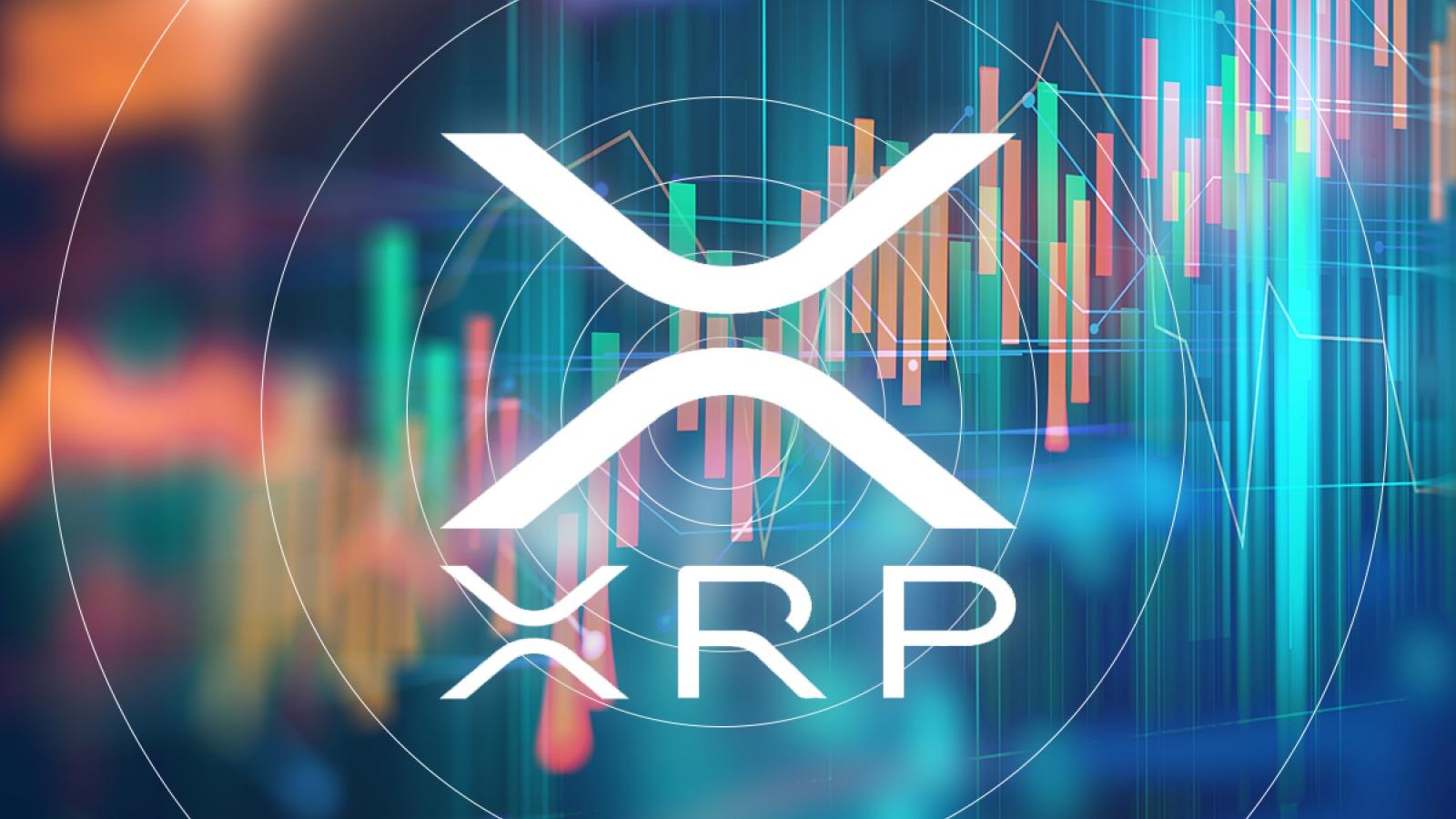 Ripple'ın XRP Artış Yaşaması Bu Seviyeye Bağlı