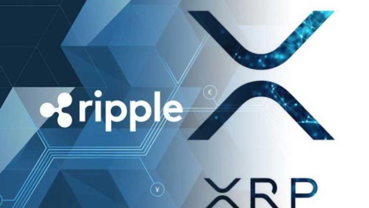Ripple XRP Xumm Bankacılık Uygulamasını Başlatmaya Hazırlanıyor