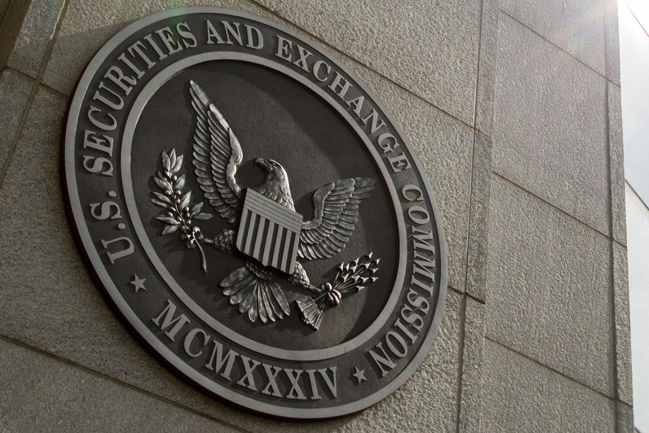 SEC Kripto Paralar