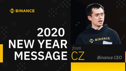 binance ceosu 2030