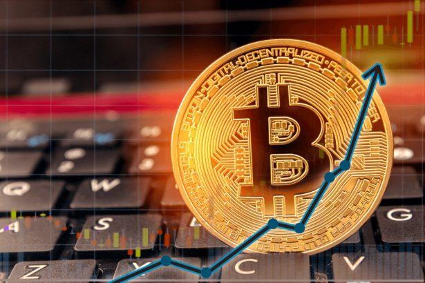 bitcoin 1 trilyon olabilir mi