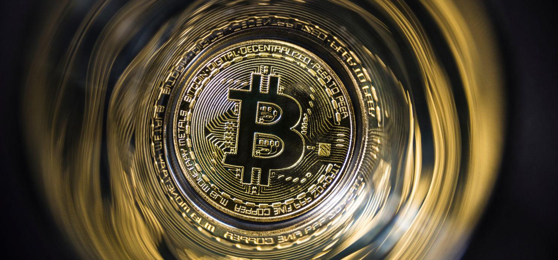 bitcoin btc 3 neden