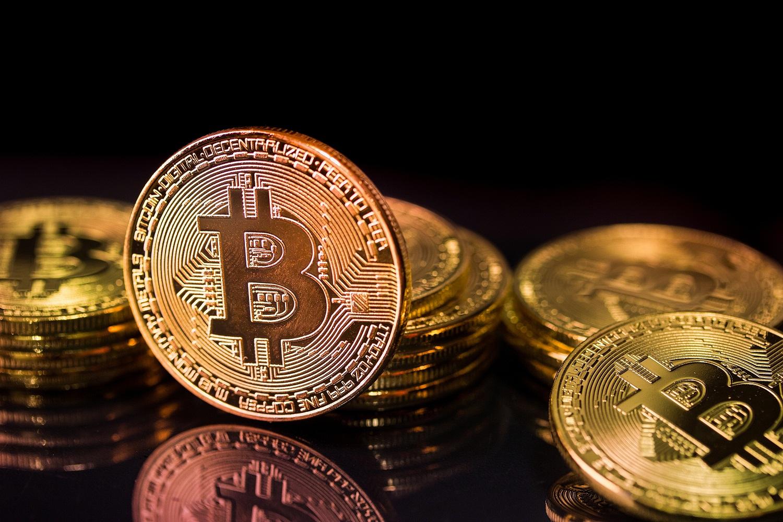bitcoin btc adres sayısı arttı