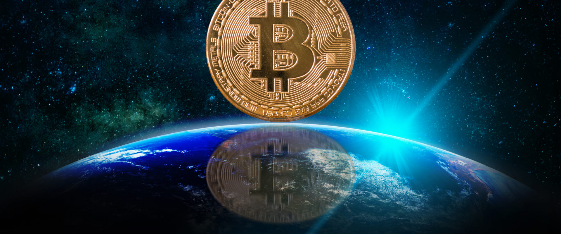 bitcoin btc parabolik