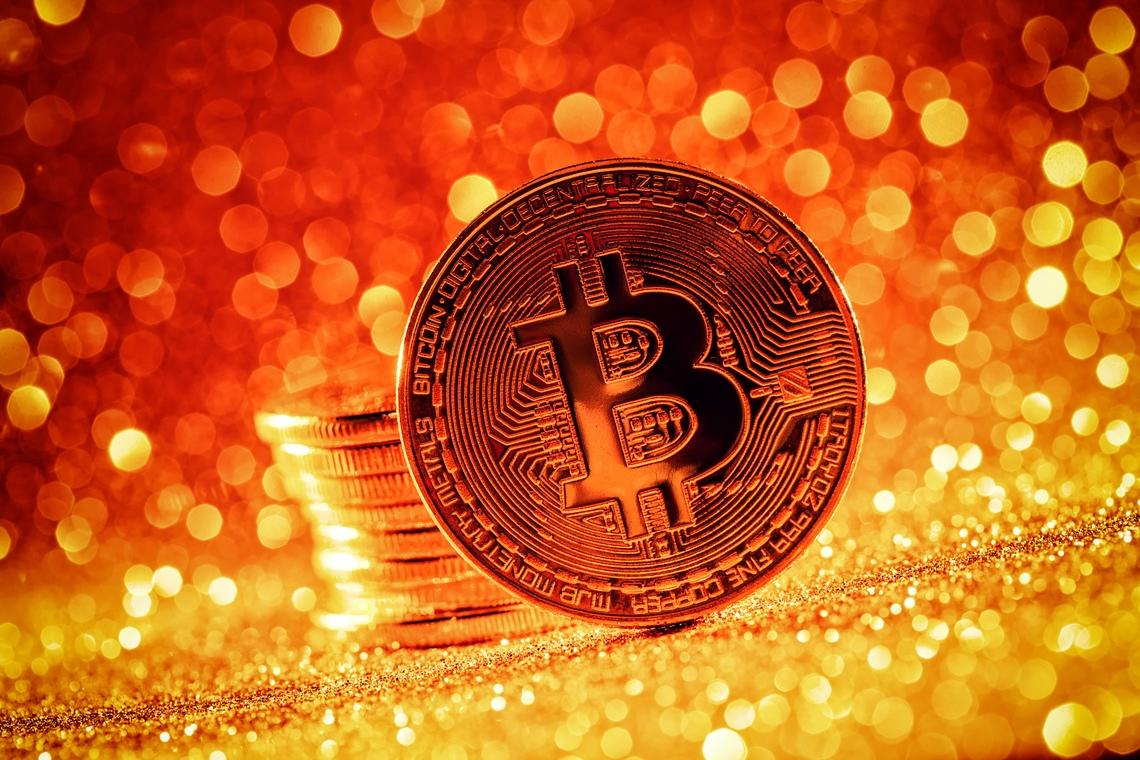 bitcoin düşüşe geçti yükseliş trendi sona mı eriyor