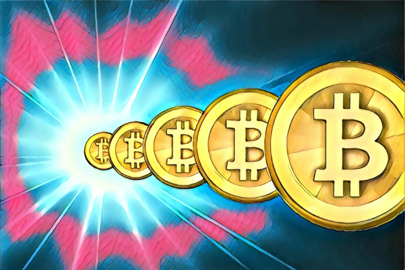 bitcoin fiyat tahmini altcoin