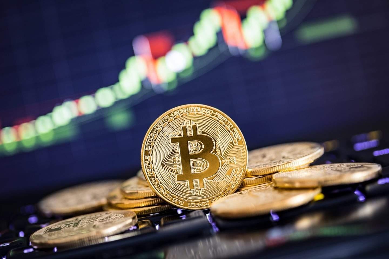 bitcoin hash yükseliş