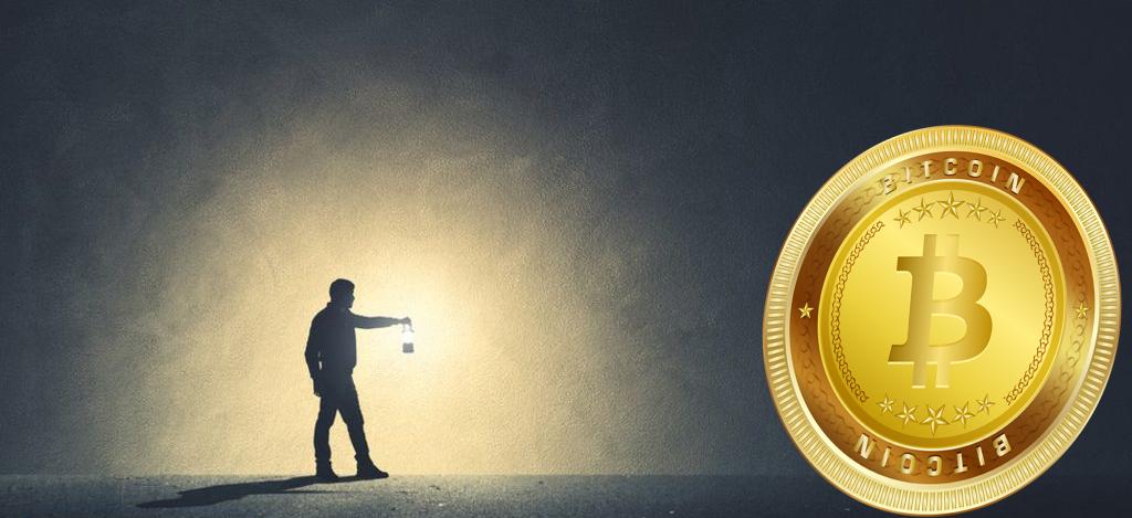 bitcoin korku ve acgozluluk endeksi yukseliste