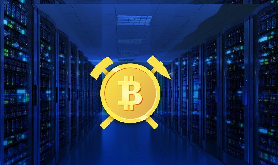 bitcoin madencileri 2019da 5 milyar dolar gelir elde eti