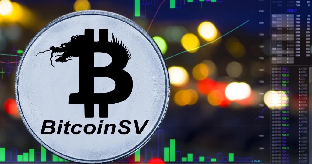 bitcoin sv bitcoin cashi geride bıraktı