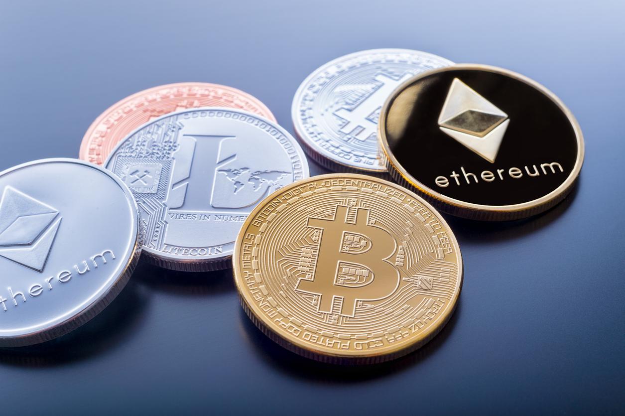 bitcoin toplam piyasa değeri