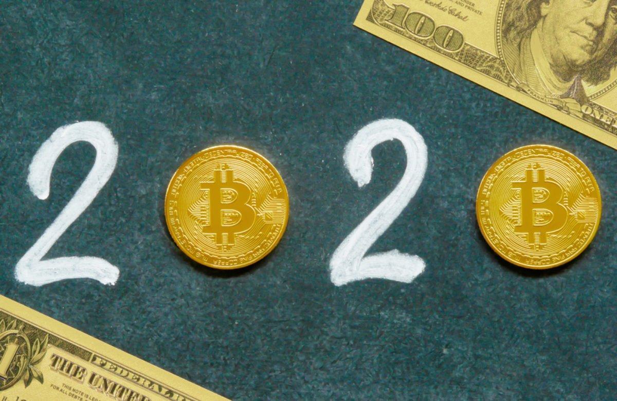 btc bitcoin katalizör