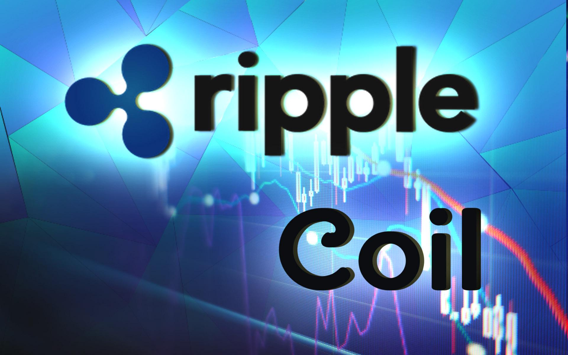 ripple coil