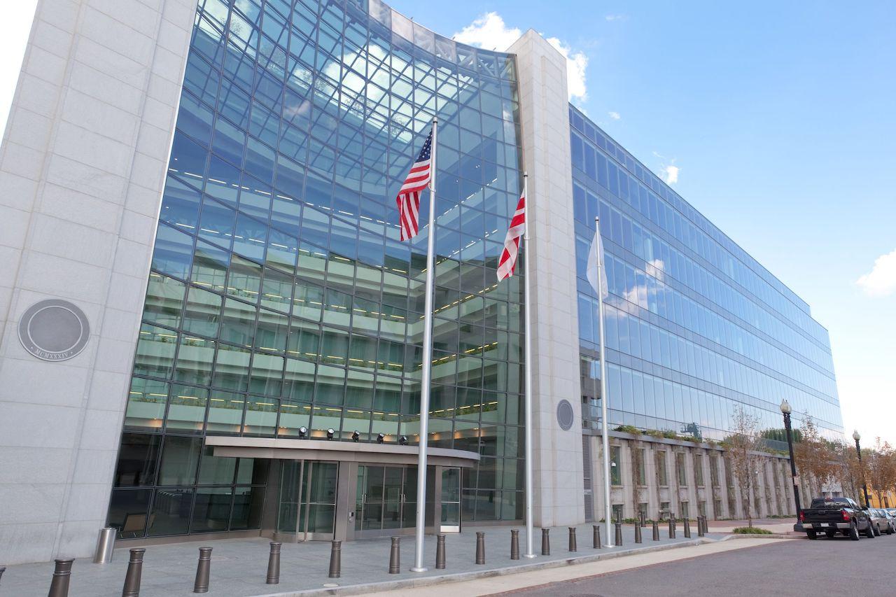 ABD SEC Bitcoin ETF Kripto Para