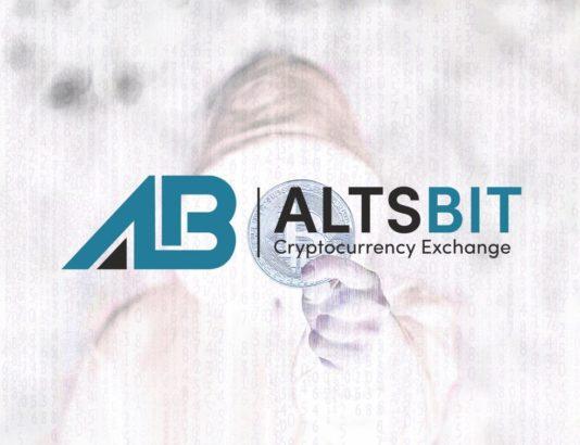 Altsbit