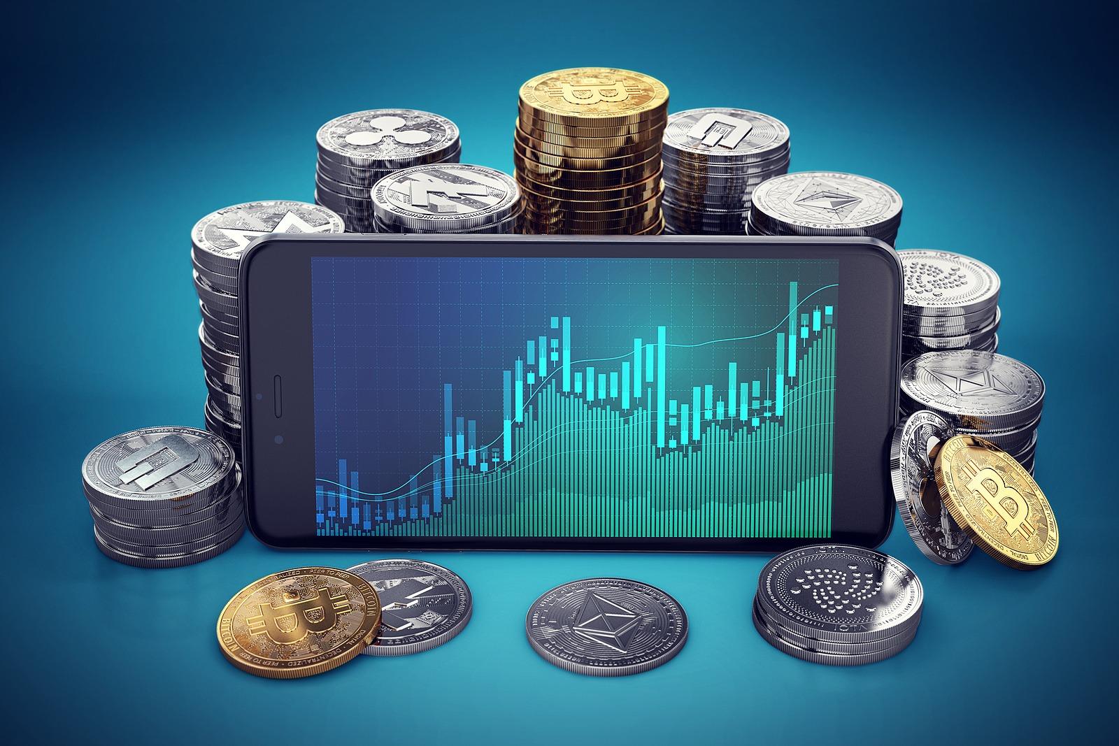 Bitcoin'de Fiyat Düşüşü Alım Fırsatı Yaratır mı