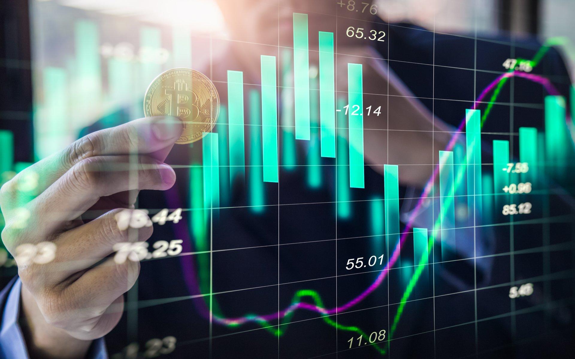 Bitcoin'de Yön Neresi İşte Analistleri BTC Öngörüleri