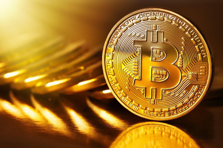 Bitcoin 9 Bin 500 Doları Aşacak mı