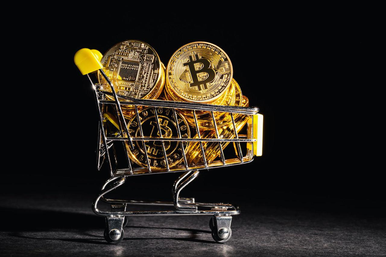 Bitcoin Alma Bitcoin Satma