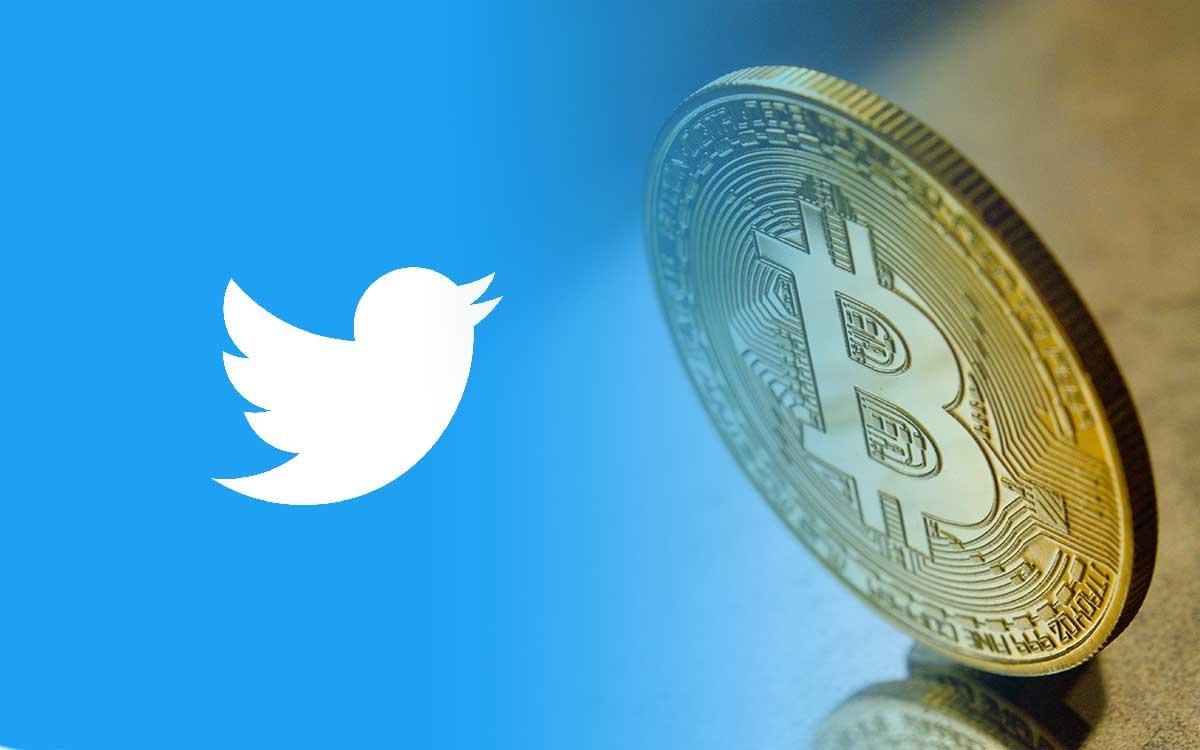 Bitcoin BTC Emoji Haberleri Sosyal Medyayı Salladı