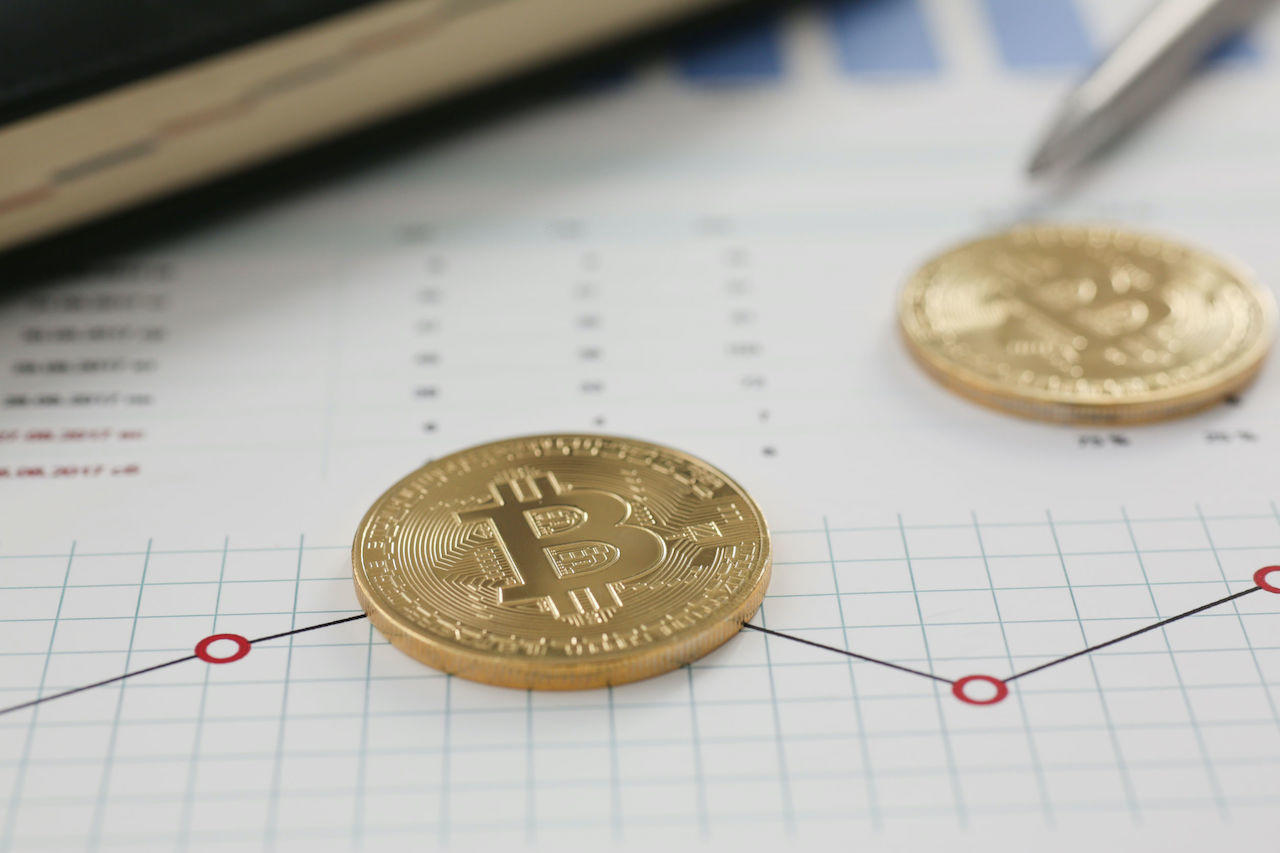 Bitcoin Balinaları BTC