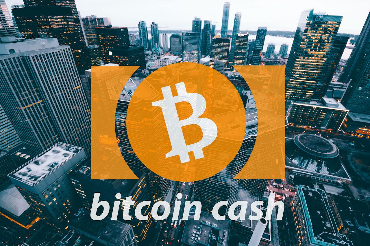 Bitcoin Cash BCH Tether USDT