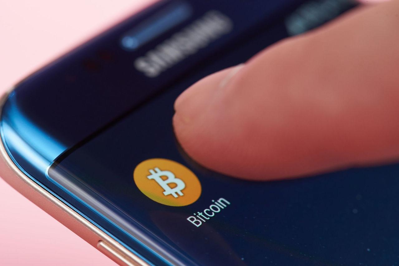 Bitcoin Cüzdanı Nasıl Oluşturulur Bitcoin Hesabı Nasıl Açılır