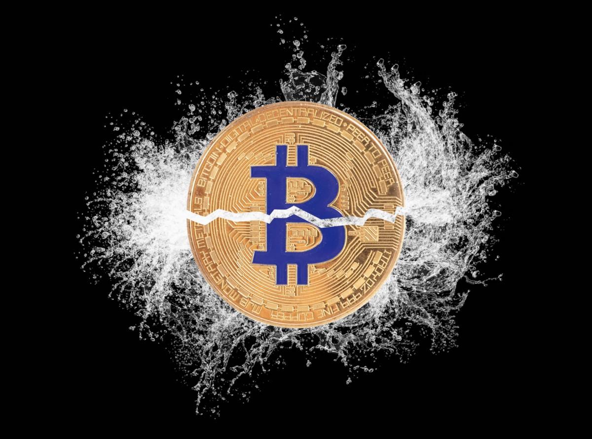 Bitcoin Fiyatı Halving Sonrasında Azalacak mı