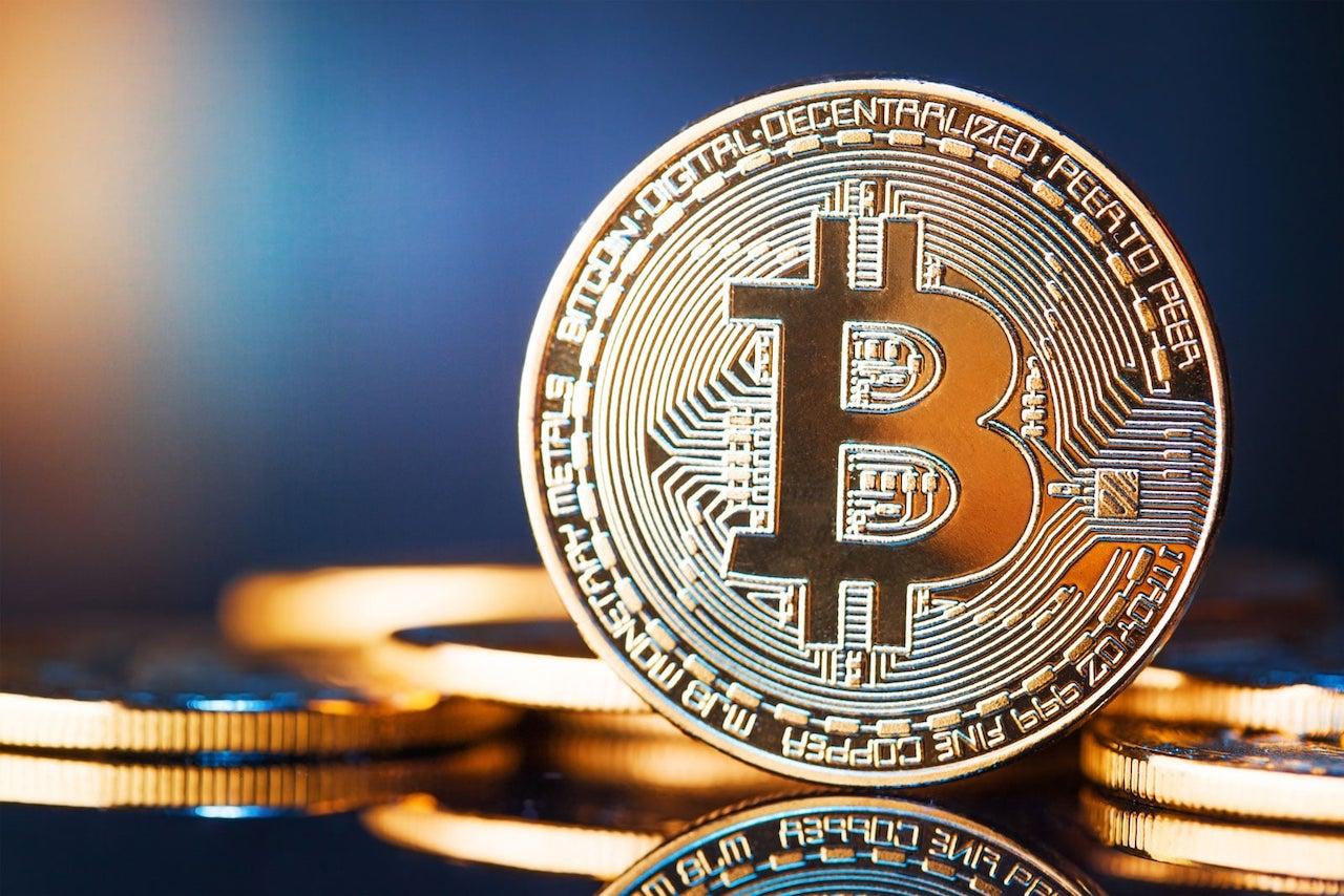 Bitcoin Kârlılık Oranı
