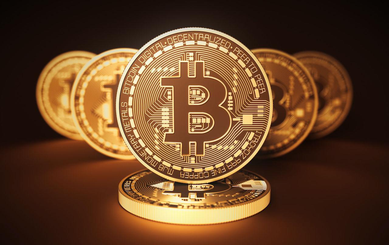 Bitcoin Long ve Short