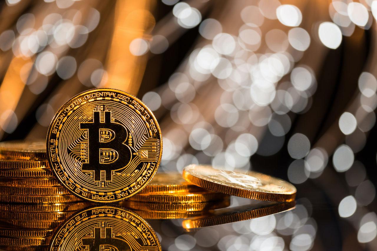 Bitcoin Notu