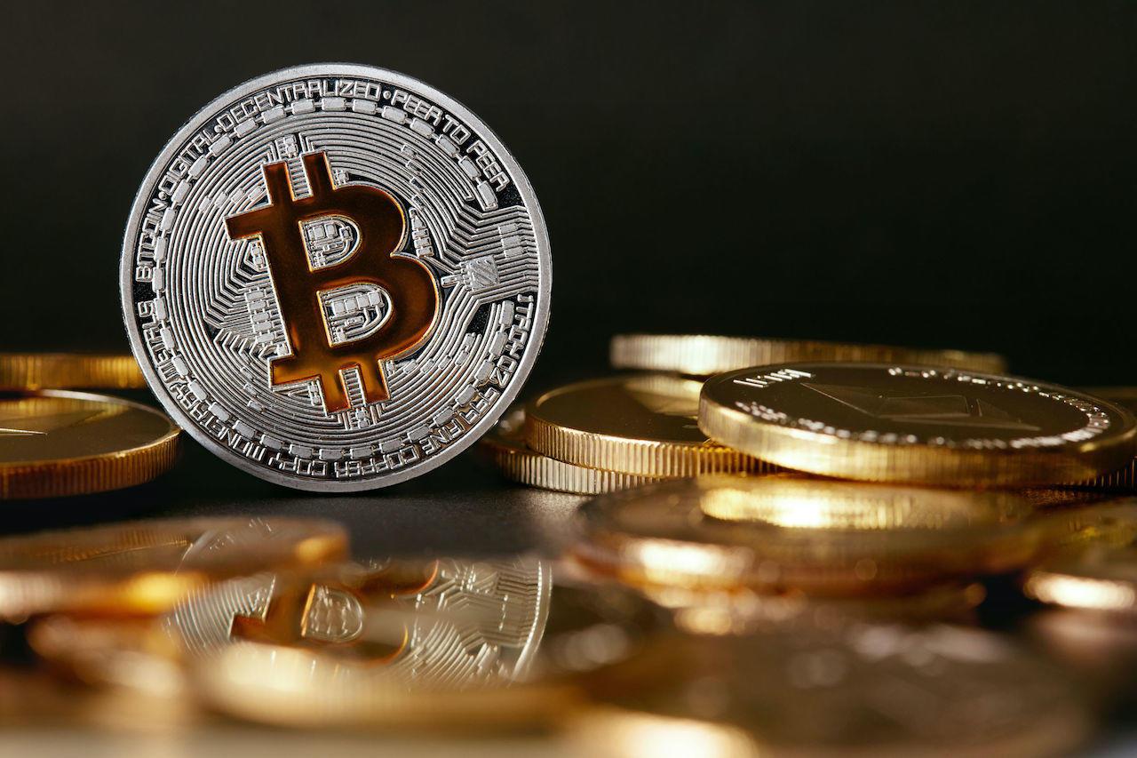 Bitcoin Satın Alma Fırsatı
