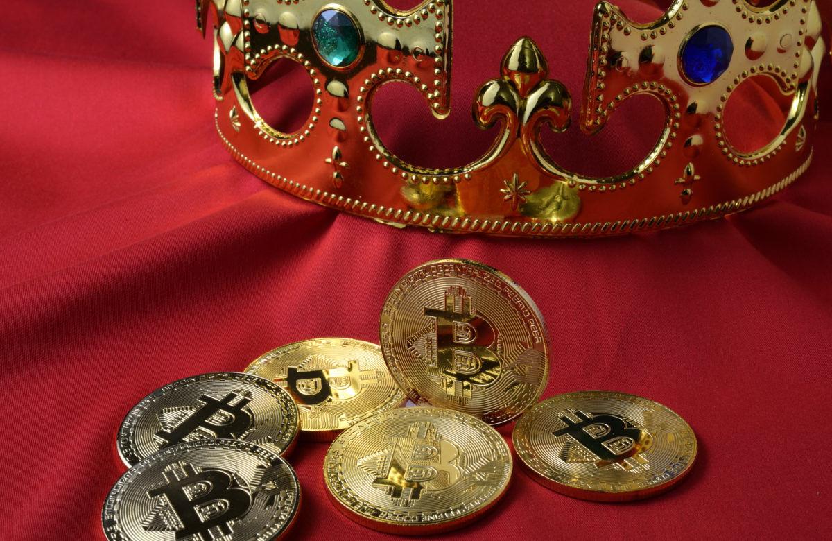Bitcoin hakimiyeti altcoin sezonuna karşı