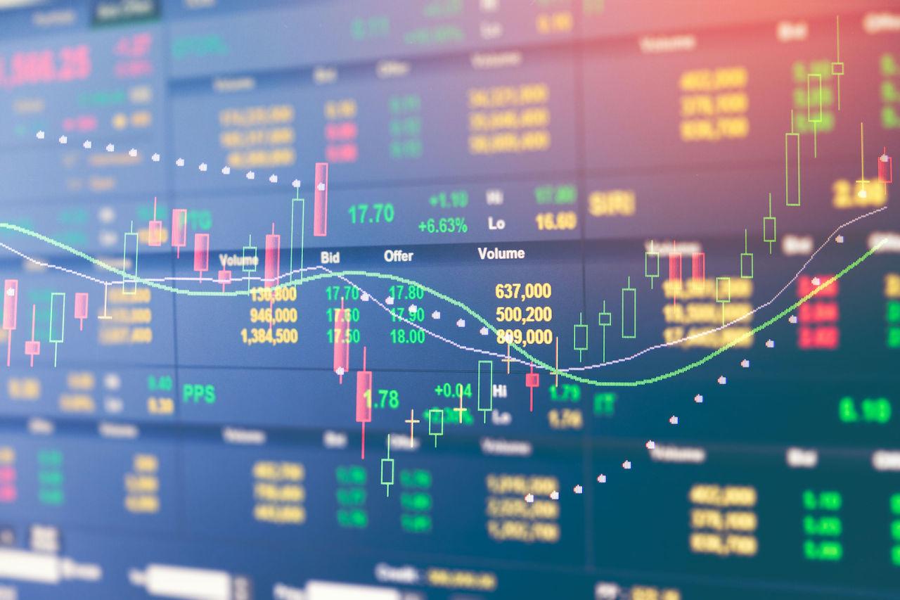 cel mai bun broker pentru tranzacționarea bitcoin bitcoin baht