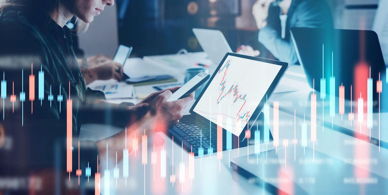 Borsaların Yavaşlaması ya da Durması Sorunu