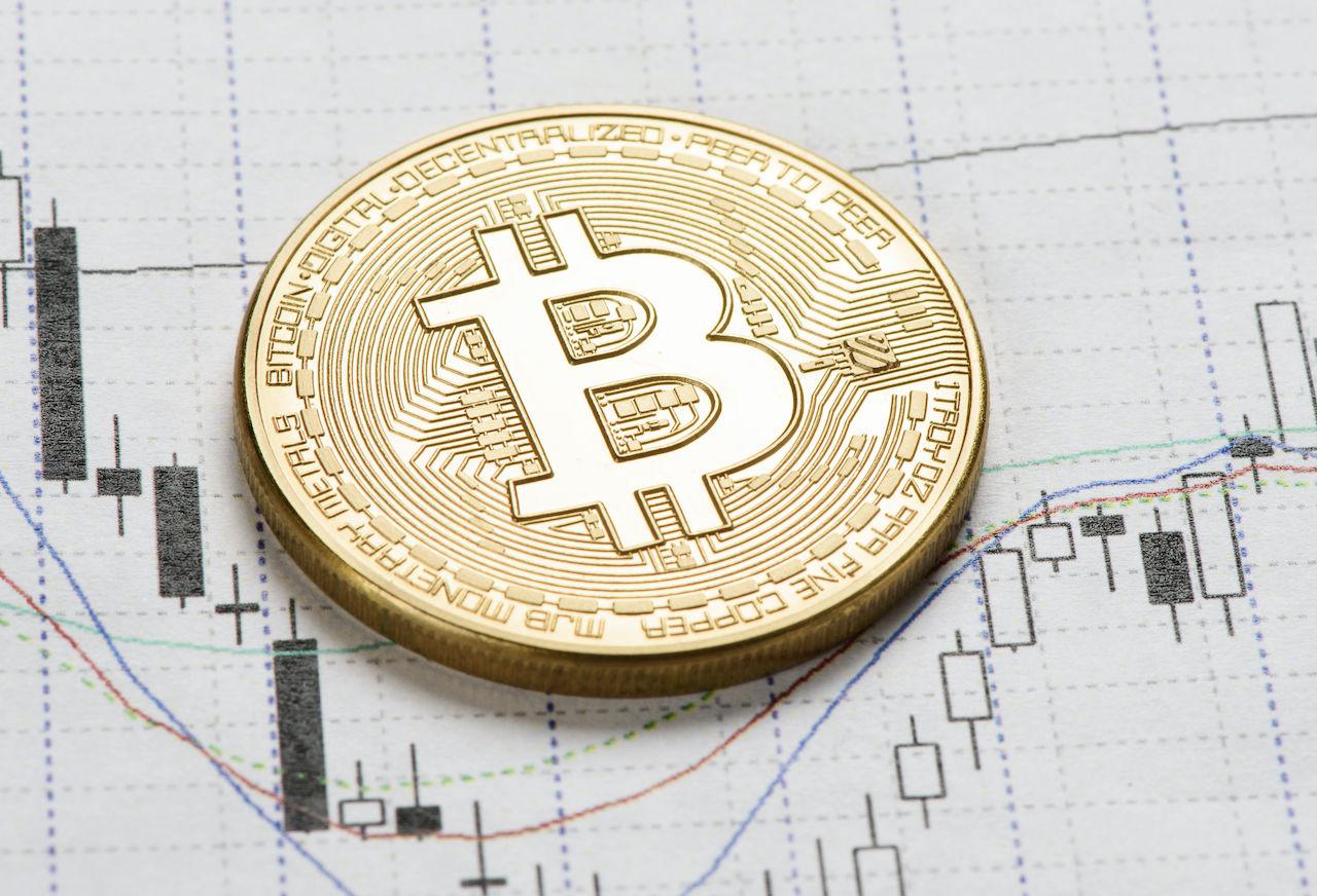 CME Bitcoin Vadelileri