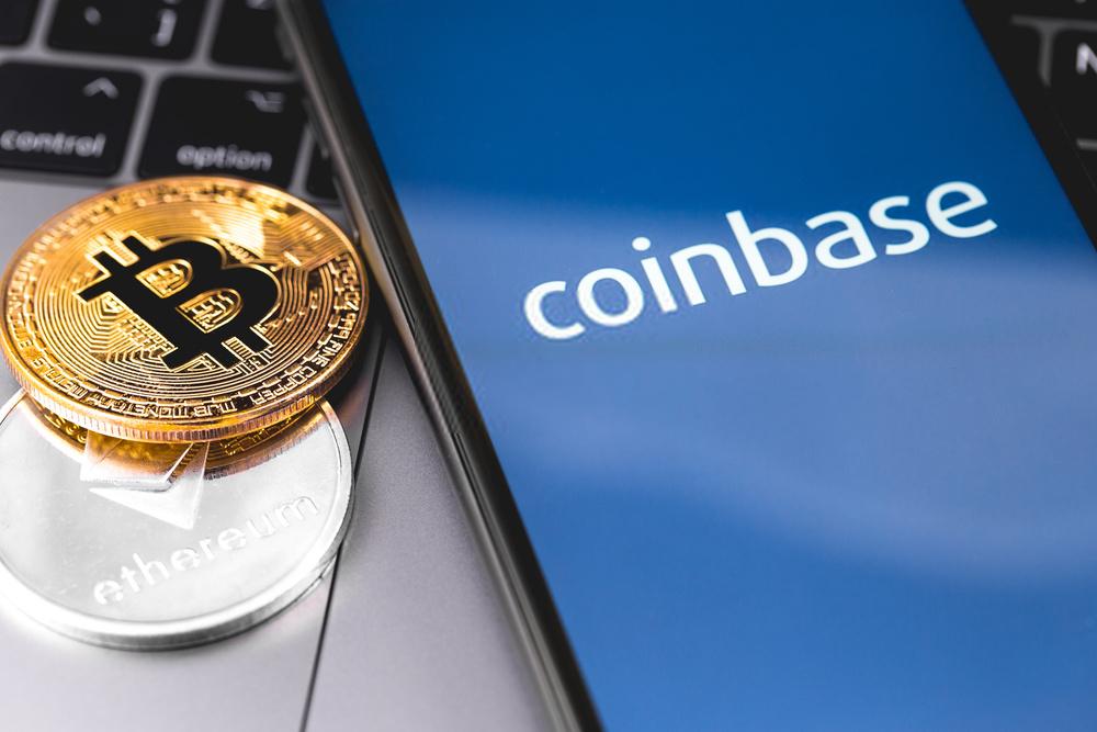 Coinbase Bitcoin Çekme
