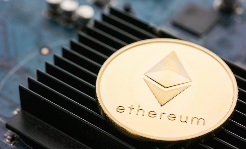 Ethereum'un ETH Bir Sonraki Hareketi Ayıları Terletebilir